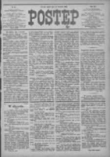 Postęp 1908.04.24 R.19 Nr95