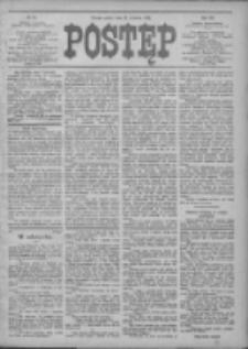 Postęp 1908.04.25 R.19 Nr96