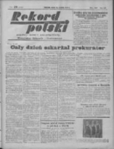 Goniec Wielkopolski: najtańsze pismo codzienne dla wszystkich stanów 1931.12.16 R.55 Nr290