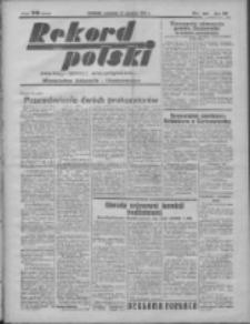 Goniec Wielkopolski: najtańsze pismo codzienne dla wszystkich stanów 1931.12.17 R.55 Nr291