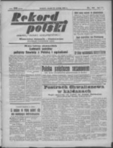 Goniec Wielkopolski: najtańsze pismo codzienne dla wszystkich stanów 1931.12.22 R.55 Nr296