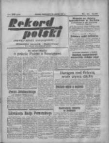 Goniec Wielkopolski: najtańsze pismo codzienne dla wszystkich stanów 1931.12.28 R.55 Nr299