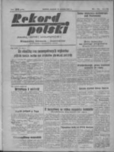 Goniec Wielkopolski: najtańsze pismo codzienne dla wszystkich stanów 1931.12.31 R.55 Nr302