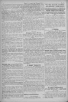 Postęp: dziennik chrześcijański i narodowy: wychodzi w Poznaniu 1924.03.20 R.35 Nr67