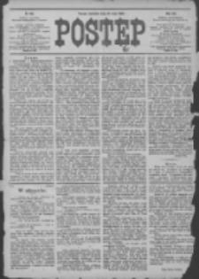 Postęp 1908.05.10 R.19 Nr108