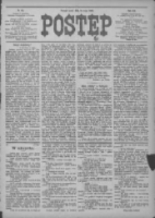 Postęp 1908.05.13 R.19 Nr110