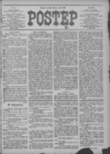 Postęp 1908.05.14 R.19 Nr111