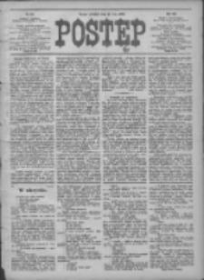 Postęp 1908.05.17 R.19 Nr114