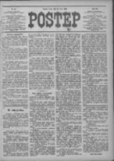 Postęp 1908.05.20 R.19 Nr116