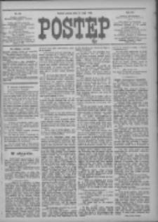 Postęp 1908.05.26 R.19 Nr121