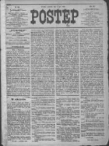 Postęp 1908.07.02 R.19 Nr149