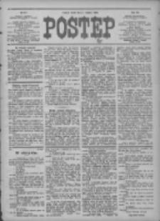 Postęp 1908.06.03 R.19 Nr127