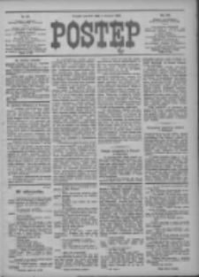 Postęp 1908.06.04 R.19 Nr128