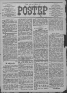 Postęp 1908.06.06 R.19 Nr130