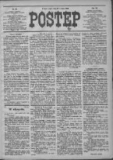 Postęp 1908.06.12 R.19 Nr134