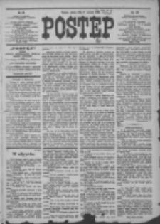 Postęp 1908.06.27 R.19 Nr146