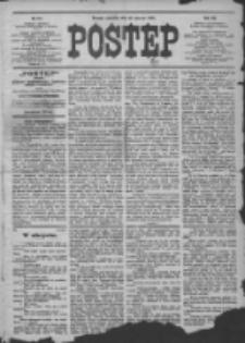 Postęp 1908.06.28 R.19 Nr147