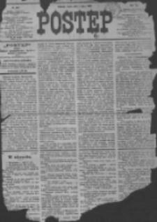 Postęp 1908.07.01 R.19 Nr148