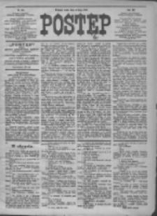 Postęp 1908.07.08 R.19 Nr154