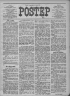 Postęp 1908.07.11 R.19 Nr157