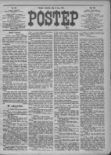 Postęp 1908.07.12 R.19 Nr158