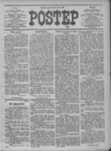 Postęp 1908.07.17 R.19 Nr162