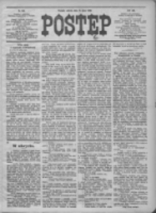 Postęp 1908.07.18 R.19 Nr163