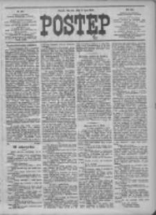 Postęp 1908.07.19 R.19 Nr164