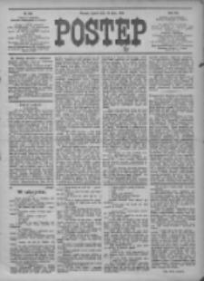 Postęp 1908.07.24 R.19 Nr168