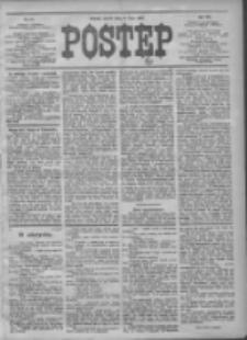 Postęp 1908.07.28 R.19 Nr171