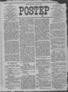 Postęp 1908.08.07 R.19 Nr180