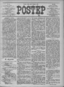 Postęp 1908.08.08 R.19 Nr181