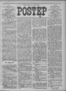 Postęp 1908.08.09 R.19 Nr182