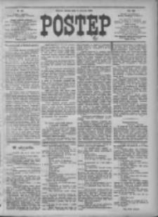 Postęp 1908.08.11 R.19 Nr183