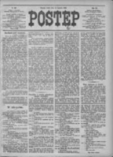 Postęp 1908.08.12 R.19 Nr184