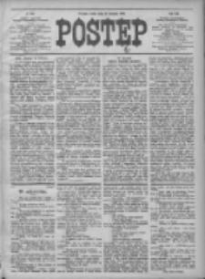 Postęp 1908.08.19 R.19 Nr189