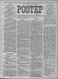 Postęp 1908.08.20 R.19 Nr190