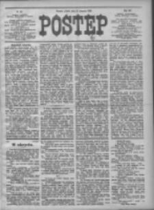 Postęp 1908.08.21 R.19 Nr191