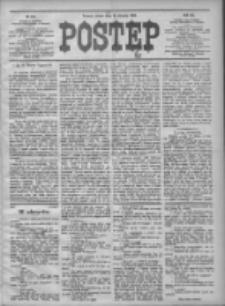 Postęp 1908.08.22 R.19 Nr192