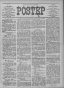 Postęp 1908.08.25 R.19 Nr194