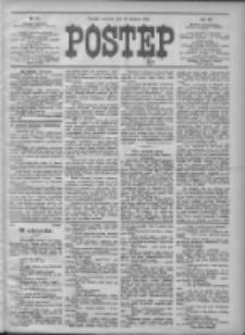 Postęp 1908.08.27 R.19 Nr196