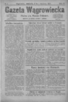 Gazeta Wągrowiecka: pismo dla rodzin polskich 1925.01.04 R.5 Nr2