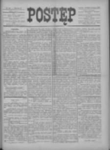 Postęp 1899.03.12 R.10 Nr59