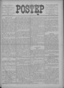 Postęp 1899.03.14 R.10 Nr60
