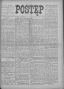 Postęp 1899.03.19 R.10 Nr65