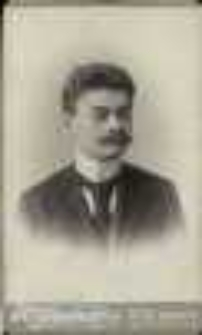 Herman Knothe