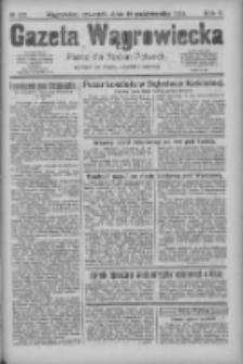 Gazeta Wągrowiecka: pismo dla rodzin polskich 1925.10.15 R.5 Nr122