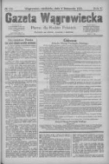 Gazeta Wągrowiecka: pismo dla rodzin polskich 1925.11.08 R.5 Nr132
