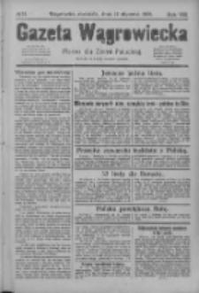 Gazeta Wągrowiecka: pismo dla ziemi pałuckiej 1928.01.29 R.8 Nr13