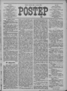 Postęp 1908.09.03 R.19 Nr202
